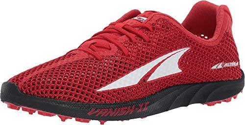 Altra ALW1912X Vanish XC Zapatos de Rendimiento para Mujer