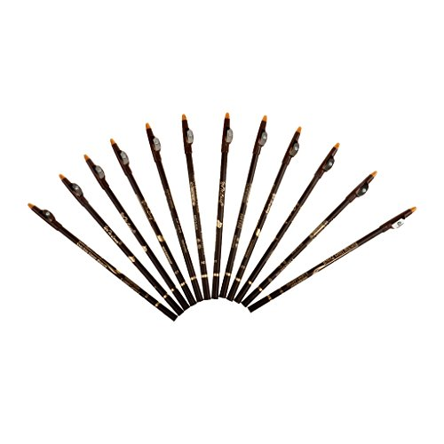 12-impermeable-delineador-de-ojos-cafe-pluma-de-la-ceja-del-lapiz-maquillaje-de-belleza-herramienta-
