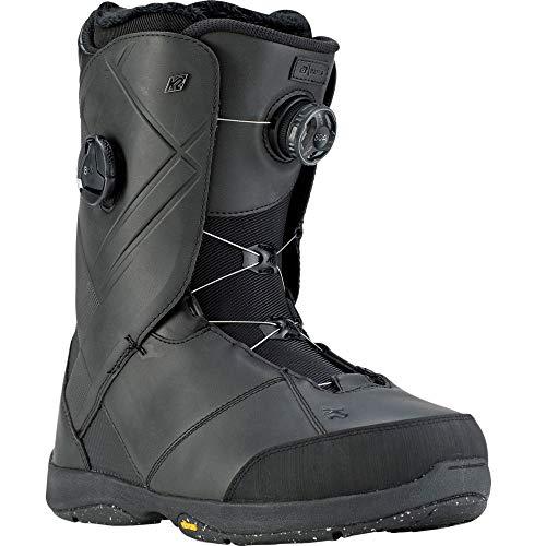 K2 Herren Snowboard Boot Maysis 2018 (K2 Herren Snowboard Boots)