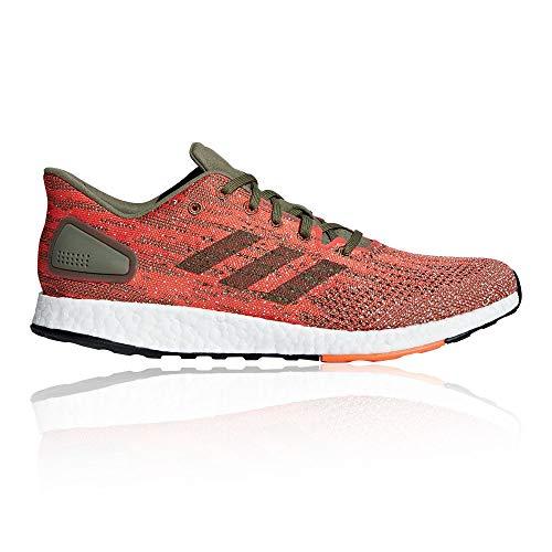 Adidas Pure Boost DPR Zapatillas para Correr - SS19-44