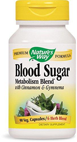 natures-way-complement-alimentaire-blood-sugar-melange-dextraits-de-plantes-et-de-carotenoides-pour-