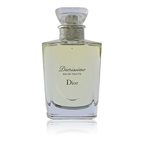 christian-dior-diorissimo-eau-de-toilette-spray-50ml-17oz