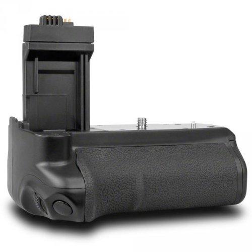 aputure-bp-e5-empunadura-de-bateria-para-canon-eos-450d-1000d
