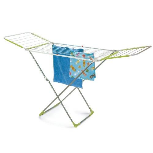 rayen-6116-sechoir-a-linge-fer-peint-multicolore-180-x-55-x-90-cm