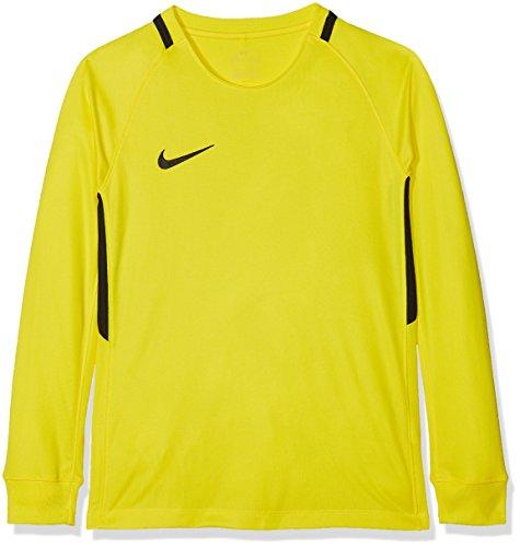 59304a59402 Goalie apparel the best Amazon price in SaveMoney.es