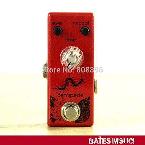 movall-audio-oxgrow-tm-mini-demon-mm-04-centipede-analogico-micro-ritardo-a-pedale-true-bypass