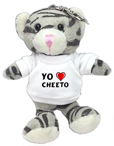 gato-gris-de-peluche-llavero-con-amo-cheeto-en-la-camiseta-nombre-de-pila-apellido-apodo