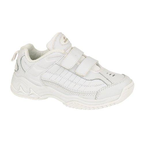 Mirak Contender - Baskets - Femme (46 EUR) (Blanc)