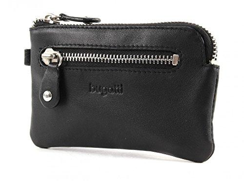 bugatti-simbiosi-keycase-black
