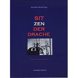 Sitzender Drache. Lehren von Meister Deshimaru.