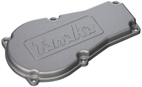 Hitachi 6689172 Schaltsack Abdeckung -