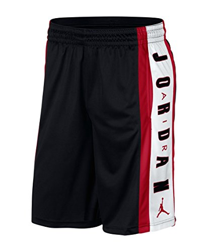 6501f11b7646e3 Jordan clothing the best Amazon price in SaveMoney.es