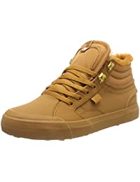 DC Shoes Damen Evan Hi Winter Skateboardschuhe
