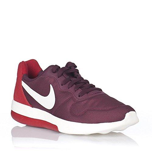Nike 844857-600, Chaussures de Sport Homme