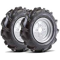 Amazon.es: Ruedas y neumáticos: Coche y moto: Neumáticos ...