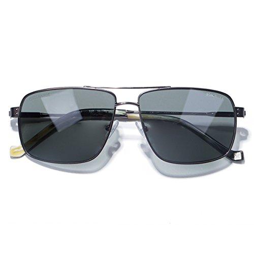 hackett-bespoke-gunmetal-silver-polarized-wayfarer-sunglasses-hsb837-92p