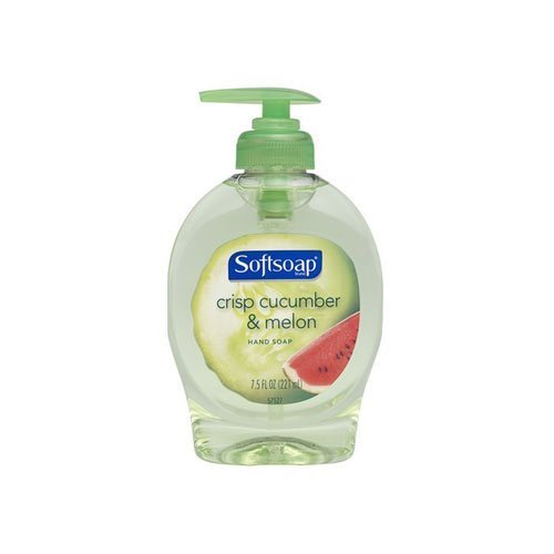 softsoap-elements-juicy-melon-handsoap-75-oz-by-softsoap