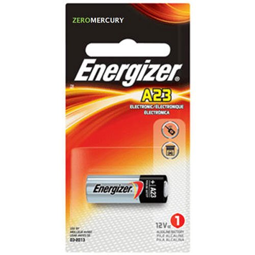 watch-electronic-battery-alkaline-a23-12v-mercfree-sold-as-1-each