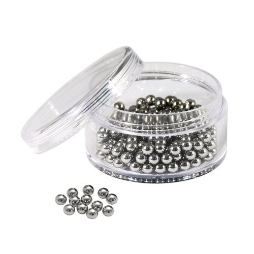 Bauble Bead (Baubles Decanter Cleaning Beads by True by True)