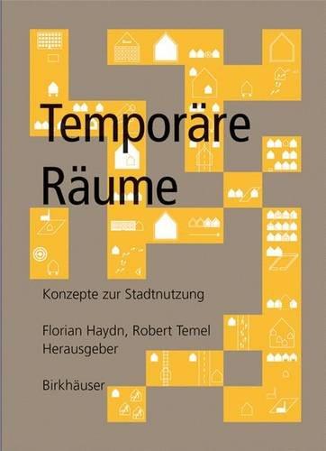 temporare-raume-konzepte-zur-stadtnutzung