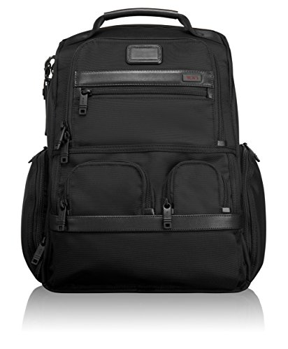 tumi-alpha-2-kompakter-laptop-brief-pack-rucksack-schwarz-26173d2
