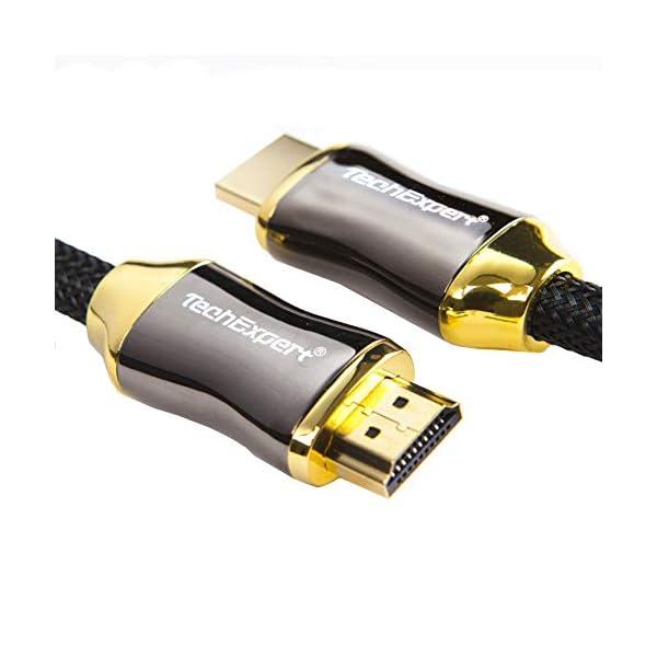 TechExpert-Cble-hdmi-20-ultra-HD-2160p-4K-professionnel-3D-Full-HD-1080p-ARC-
