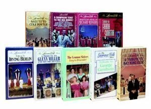 tribute-to-irving-berlin-vhs-import-usa