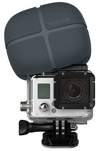 incase-gopro-cover-silicone-kslater-gopro-protective-cover