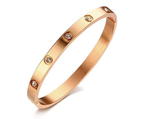 vnox-6mm-mujer-de-acero-inoxidable-cristal-ajustable-brazalete-brazalete-de-oro-rosa60-mm-de-diametr