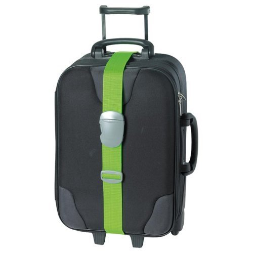 go-travel-design-go-koffergurt-in-leuchtfarben-blau-grun-pink