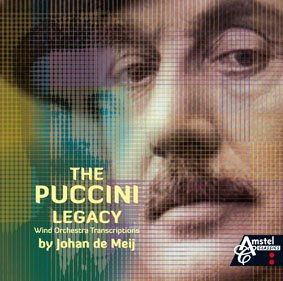 the-puccini-legacy-concert-band-cd