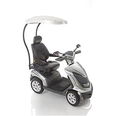 ARDEA - Tenda Parasole Scooter Serie Cm7 - Serie Parasole