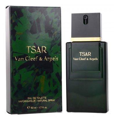 tsar-profumo-uomo-di-van-cleef-arpels-100-ml-eau-de-toilette-spray