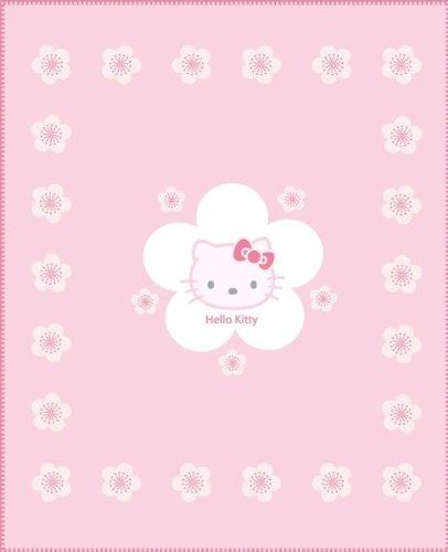 CTI 036583-Manta Polar Hello Kitty Tokyo 130x