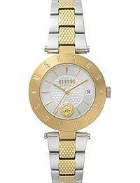 Versus SP772518 - Reloj de pulsera para mujer f7383a186418