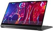 "Lenovo Yoga 9, Intel Core i7-1185G7, 14"" UHD, 16 GB RAM, 1TB SSD, Intel Iris Xe Graphics, Eng-Arb, Window"
