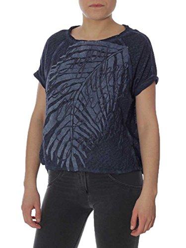 T-Shirt Freddy Donna M/C S7WRDT4 MainApps B63Q