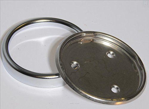4163032 KitchenAid Tilt Head And Bowl Lift Stand Mixer Screw Cap Kit