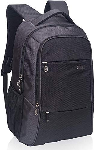 Cosmus Darwin 29 litres Office Backpack - Sleek Everyday use Backpack - Grey
