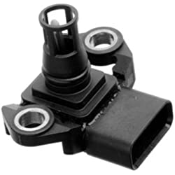 Fuel Parts MS078 Map Sensor
