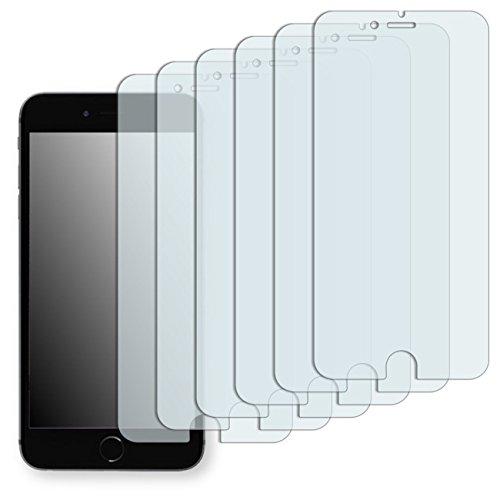 6-x-golebo-crystal-pellicola-protettiva-per-apple-iphone-6-plus-apple-iphone-6s-plus-trasparente-mon