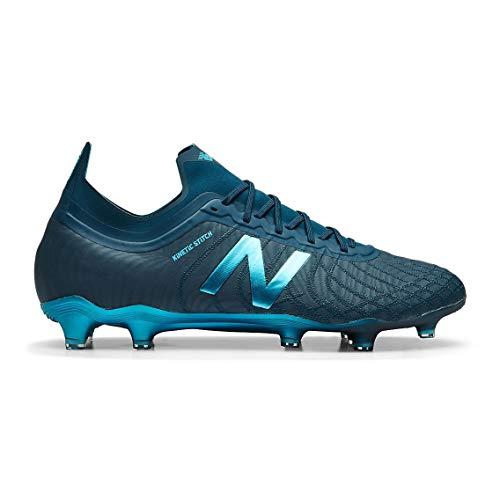New Balance Chaussures Tekela v2 Pro FG
