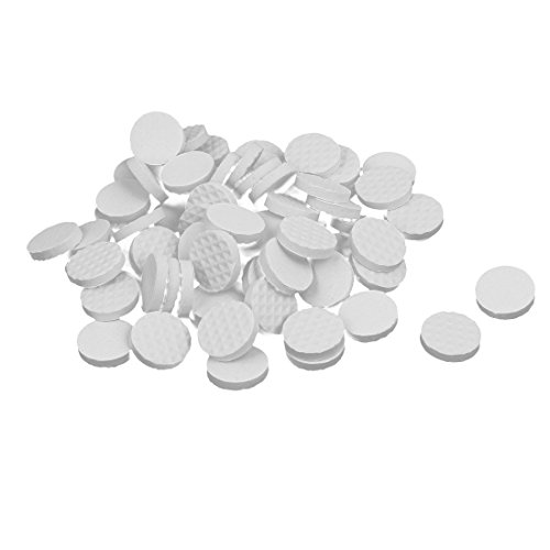 sourcingmapr-18mm-dia-rubber-self-adhesive-anti-skid-furniture-protection-pads-white-100pcs