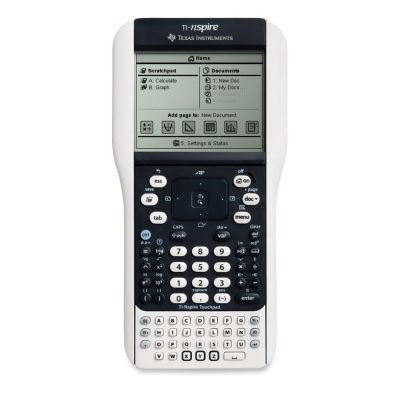 calculatrice-graphique-texas-instruments-ti-nspire