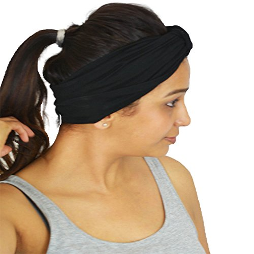 deporte-diademas-para-las-mujeres-por-nimnik-antideslizante-absorbe-el-sudor-algodon-bandana-para-en