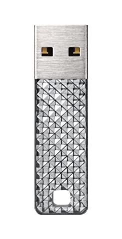 SanDisk Cruzer Facet 8GB USB-Stick USB 2.0