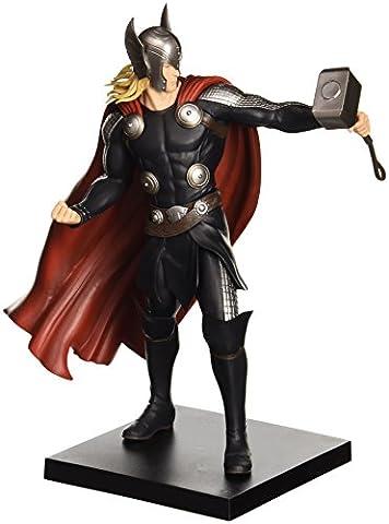 Figurine - Thor Avengers