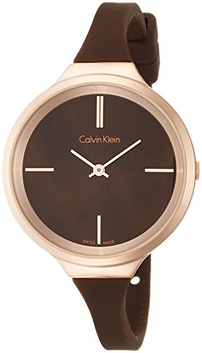 Reloj Calvin Klein - Mujer K4U236FK