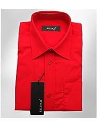 SIRRI - Camisa - para niño