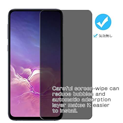 VacFun Pellicola Privacy per ASUS VivoBook F510
